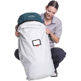 Tatonka Pack Cover Universal, wit